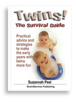 Twin Survival Guide